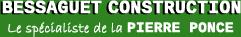 Bessaguet Construction : constructeur de maisons individuelles à Limoges et en Haute-Vienne